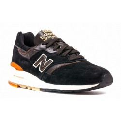 "New Balance 997 ""Autors collection"""
