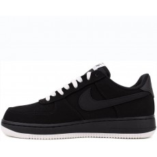 "Nike Air Force One 1 Low ""Black Sail"""