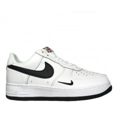 "Nike Air Force 1 Low AF1 ""White"""