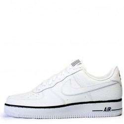 "Nike Air Force 1 Low ""White Pivot Pack"""
