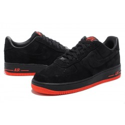 "Nike Air Force 1 Low VT Vac Tech Premium ""Black"""