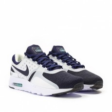 "Nike Air Max Zero ""Quickstrike"""
