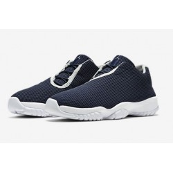 "Nike Air Jordan Future Low ""Obsidian"""