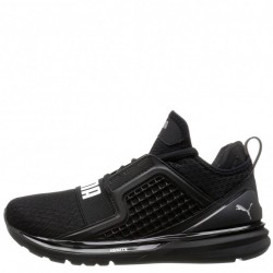 "Puma Ignite Limitless Core ""Black"""