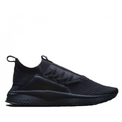 "Puma Tsugi Shinsei Raw ""Black"""