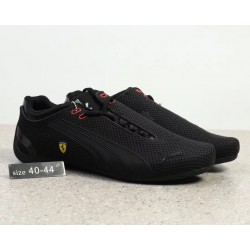 "Puma Future Cat M2 ""Black"""