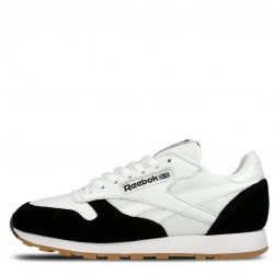 "Reebok Classic Leather SPP ""Perfect Split"""