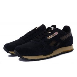 Reebok CL Classic Leather Utility