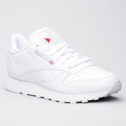 Reebok Classic Leather High Quality Original