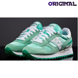 Saucony SHADOW ORIGINAL MINT