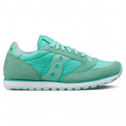 "Saucony Jazz Low Pro ""Mint"""