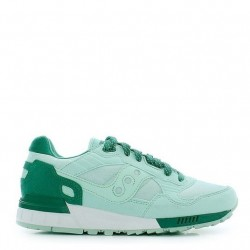 "Saucony Shadow 5000 ""Green"""