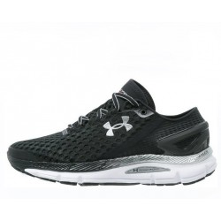 "Under Armour SpeedForm ""Black"""