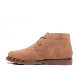 "UGG Leighton ""British Tan"""